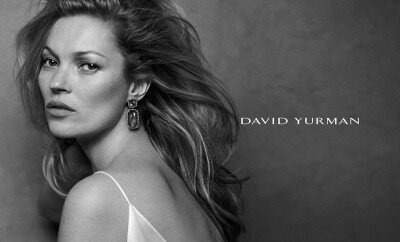 David-Yurman-SS-2015-Jewelry-Kate-Moss (1)