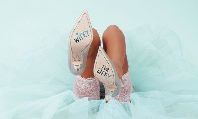 Sophia-Webster-Bridal-shoes-2015 (1)