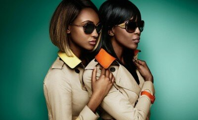 Burberry-ss-2015-eyewear-Naomi-Jourdan (3)