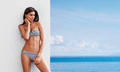 Calzedonia-Swim-Summer-2015 (1)
