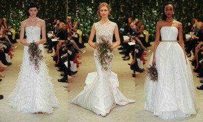 Carolina-Herrera-Spring-2016-Wedding-dresses (1)