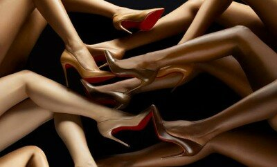 Christian-Louboutin-new-nudes-shoes-SS-2015 (1)