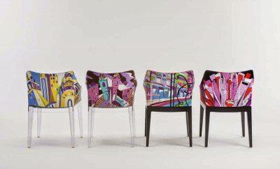 Emilio-Pucci-Kartell-Madame-Chairs (5)