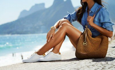 Michael-Kors-Summer-2015-shoes-Lily-Aldridge (5)