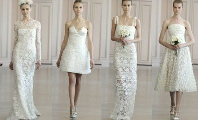 Oscar-de-la-Renta-Spring-2016-Bridal-Collection (1)