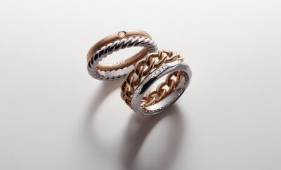 Pomellato-Milano-Collection-Rings (1)