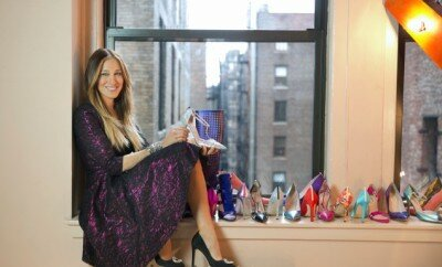 Sarah-Jessica-Parker-Shoes-Zappos-Strip-Collection-2015 (1)