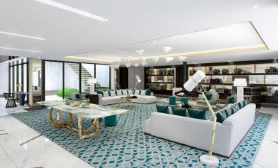 Vivienne-Westwood-Penthouse-London-West-Hollywood (1)