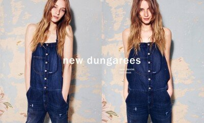 Zara-Spring-2015-Denim (6)